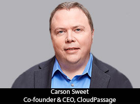 CloudPassage – Unified cloud security and compliance platform safeguarding cloud infrastructure for the world's best-recognized brands