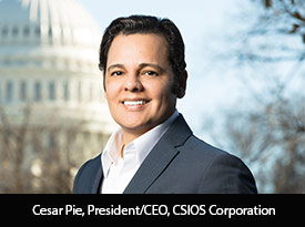 thesiliconreview-cesar-pie-President-ceo-csios-corporation-18