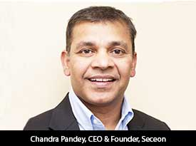 thesiliconreview-chandra-pandey-ceo-seceon-17