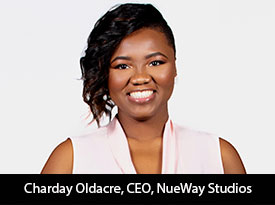 thesiliconreview-charday-oldacre-ceo-nueway-studios-21.jpg