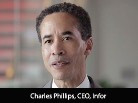 thesiliconreview-charles-phillips-ceo-infor-2018