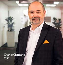 thesiliconreview-charlie-giancarlo-ceo-pure-storage-18