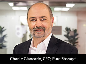 thesiliconreview-charlie-giancarlo-ceo-pure-storage-19