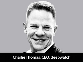thesiliconreview-charlie-thomas-ceo-deepwatch-20.jpg