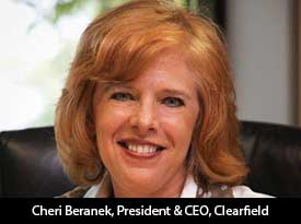thesiliconreview-cheri-beranek-ceo-clearfield-17