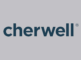 thesiliconreview-cherwell-service-managemen-logo258