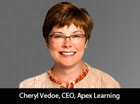 Apex Learning: Where opportunity thrives