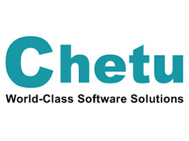 thesiliconreview-chetu-inc-logo-17