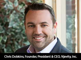 thesiliconreview-chris-dobkins-president-njevity-inc-18