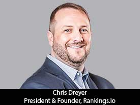 thesiliconreview-chris-dreyer-founder-rankings-io-20.jpg