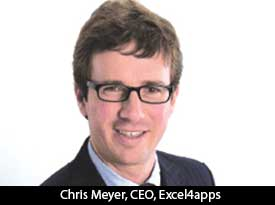 thesiliconreview-chris-meyer-ceo-excel4apps-17