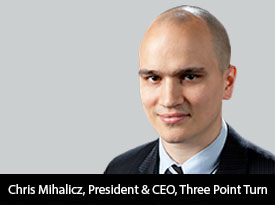 thesiliconreview Digital Solutions to Power Growth:  Three Point Tu