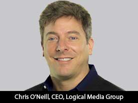 thesiliconreview-chris-o-neill-ceo-logical-media-group-17