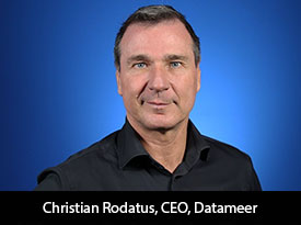 thesiliconreview-christian-rodatus-ceo-datameer-19