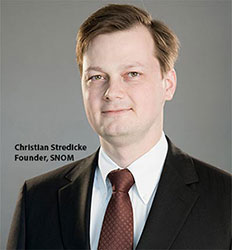 thesiliconreview-christian-stredicke-founder-snom-17