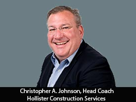 thesiliconreview-christopher-a-johnson-head-coach-hollister-construction-services-2018