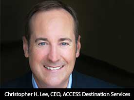 thesiliconreview-christopher-h-lee-ceo-access-destination-services-17