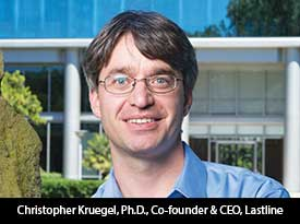thesiliconreview-christopher-kruegel-ceo-lastline-1