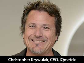 thesiliconreview-christopher-krywulak-ceo-iqmetrix-17