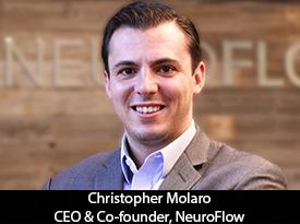 NeuroFlow: Technology-Enabled Behavior Health Integration