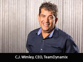 thesiliconreview-cj-wimley-ceo-teamdynamics-2017