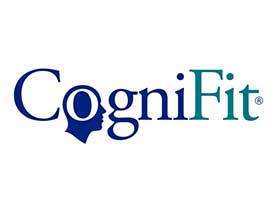 thesiliconreview-cognifit-logo-17