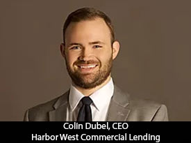 thesiliconreview-colin-dubel-ceo-harbor-west-commercial-lending-20.jpg