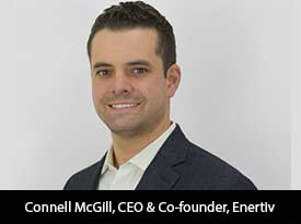 thesiliconreview-connell-mcgill-ceo-enertiv-21.jpg