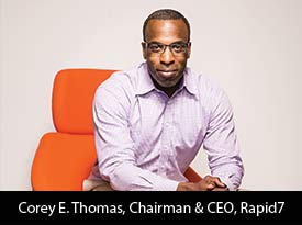 /thesiliconreview-corey-e-thomas-ceo-rapid7-19