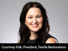 thesiliconreview-courtney-folk-president-textile-restorations-20.jpg