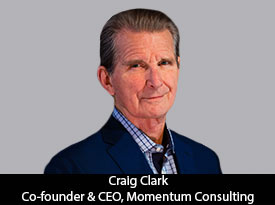 Momentum Consulting – Bringing breakthrough solutions to organizations and building performance into the fabric of the enterprise