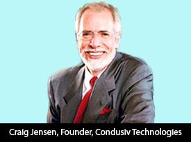 thesiliconreview craig jensen founder condusiv technologies 2017