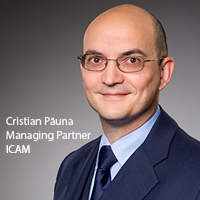 thesiliconreview-cristian-pauna-managing-partner-icam-20