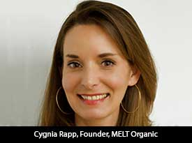 thesiliconreview-cygnia-rapp-founder-melt-organic-18