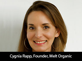 thesiliconreview-cygnia-rapp-founder-melt-organic-19.jpg