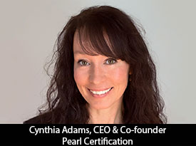 thesiliconreview-cynthia-adams-ceo-pearl-certification-20.jpg