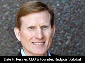 Bridging the gap between customer expectations and end results: Redpoint Global