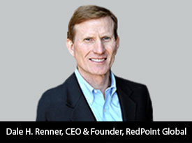thesiliconreview-dale-h-renner-ceo-redpoint-global-18