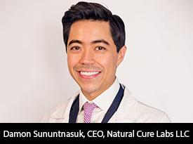 thesiliconreview-damon-sununtnasuk-ceo-natural-cure-labs-llc-21.jpg