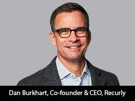thesiliconreview-dan-burkhart-ceo-recurly-21.jpg