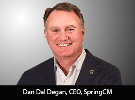 thesiliconreview-dan-dal-degan-ceo-springcm-2018