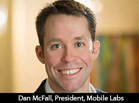 Mobile Labs Offers a Secure, Agile Mobile Development and Testing Platform for Enterprise Mobility
