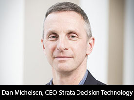thesiliconreview-dan-michelson-ceo-strata-decision-technology-19.jpg