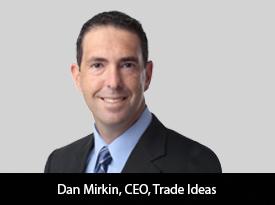 thesiliconreview-dan-mirkin-ceo-trade-ideas-20.jpg