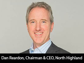thesiliconreview-dan-reardon-ceo-north-highland-20.jpg