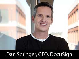 thesiliconreview-dan-springer-ceo-docusign-17