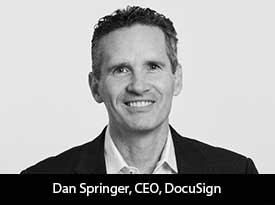 thesiliconreview-dan-springer-ceo-docusign-20.jpg