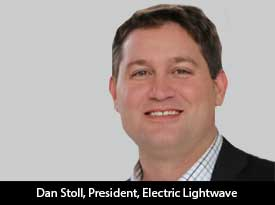 thesiliconreview-dan-stoll-president-electric-lightwave-17