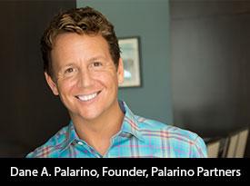 thesiliconreview-dane-a-palarino-founder-palarino-partners-20.jpg