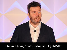 thesiliconreview-daniel-dines-ceo-uipath-19